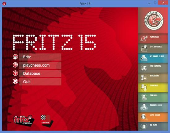 deep fritz 12 activation key