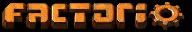 Factorio - Steam Backlog