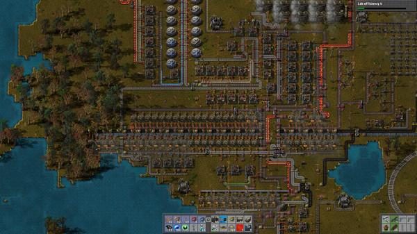 Factorio Image 2