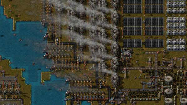 Factorio Image 16