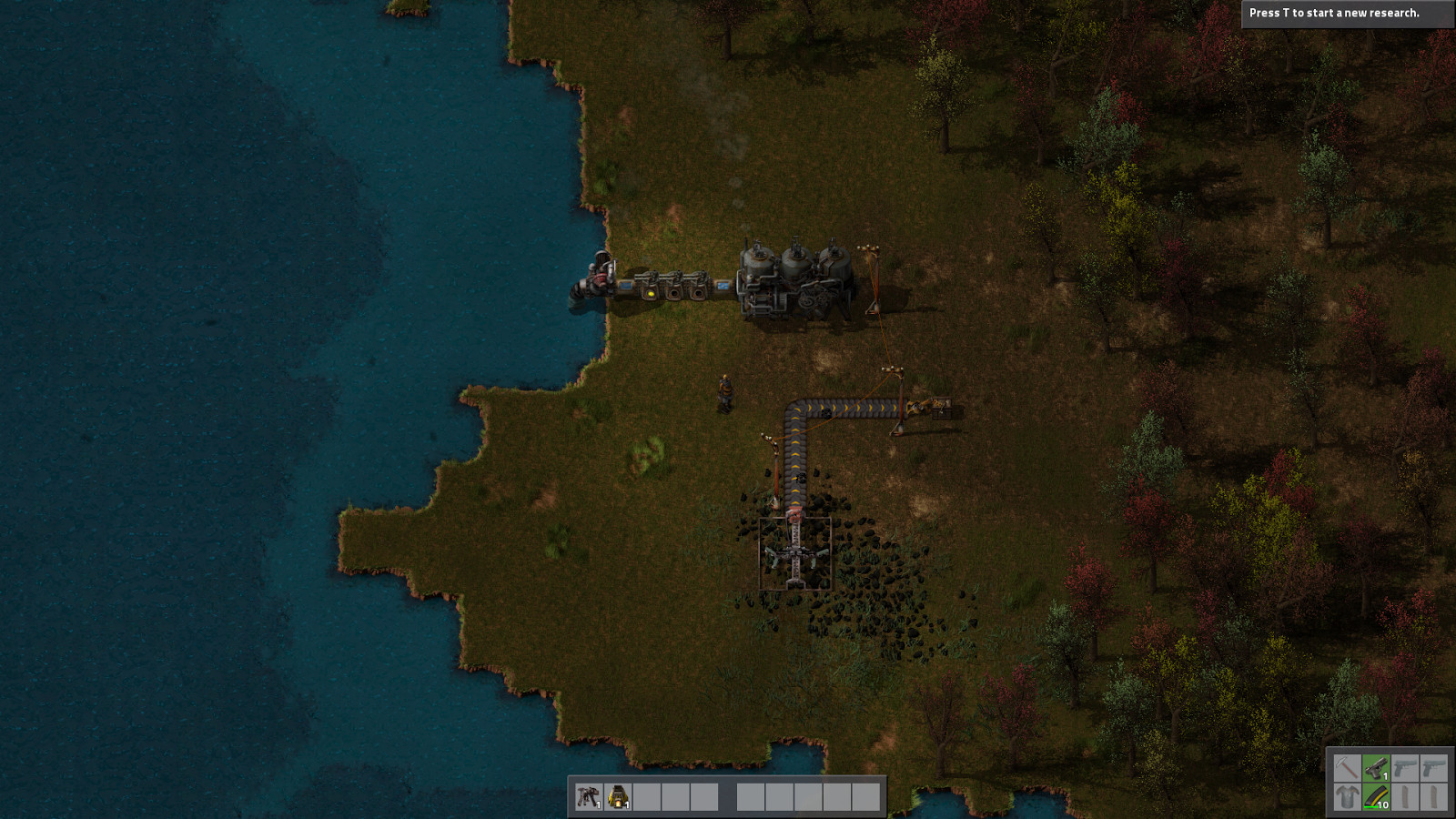 Factorio On Steam Changing Circuits Engineering Games Play Free About
