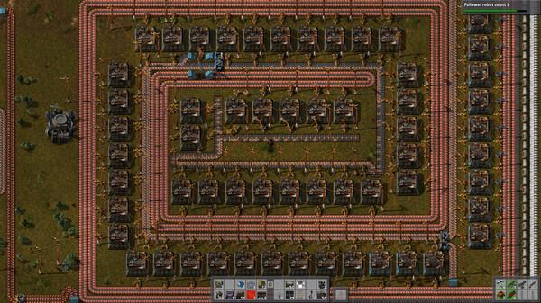 Factorio Image 10