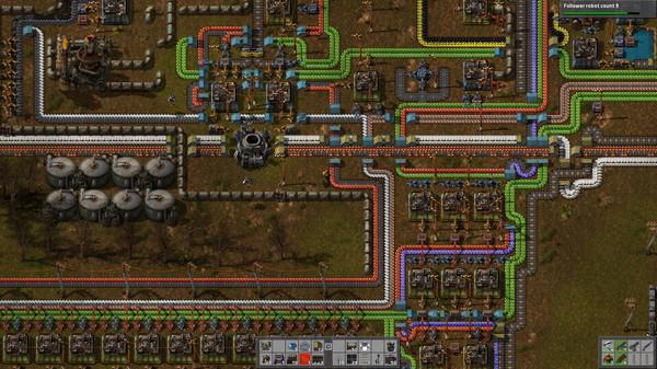 Factorio Image 14
