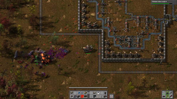 Factorio Image 17