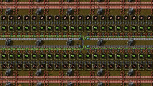 Factorio Image 20