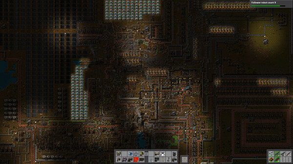 Factorio Image 13