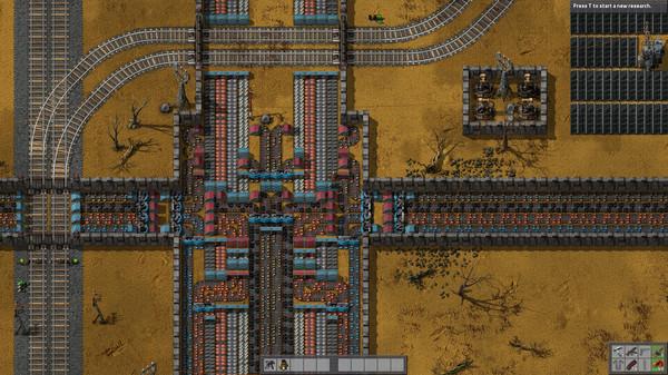 Factorio Image 9