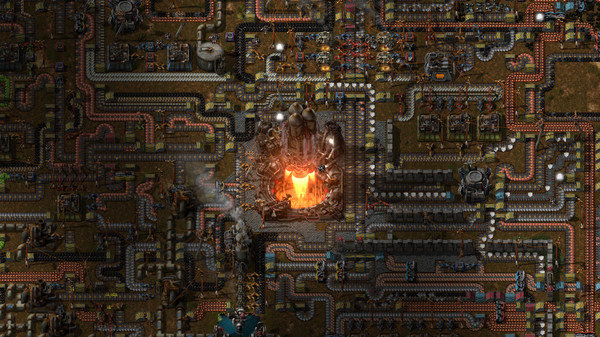 Factorio Image 7