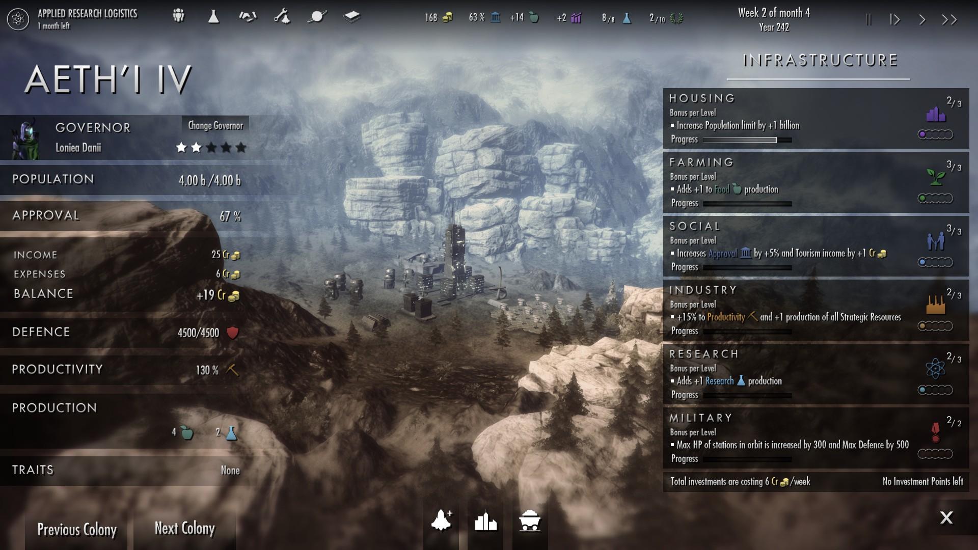 com.steam.427570-screenshot