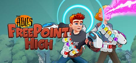 The Ables: Freepoint High