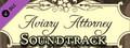 Aviary Attorney Soundtrack-dlc