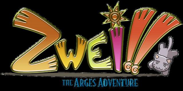 Zwei: The Arges Adventure - Steam Backlog