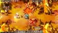 Zwei: The Arges Adventure picture11