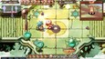 Zwei: The Arges Adventure picture9