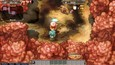 Zwei: The Arges Adventure picture5