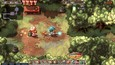 Zwei: The Arges Adventure picture8