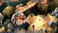 Zwei: The Arges Adventure picture6