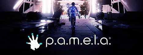 P.A.M.E.L.A.® - 帕梅拉