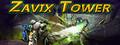 Zavix Tower-game