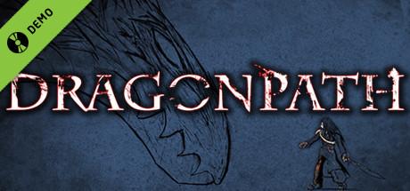 Dragonpath Demo