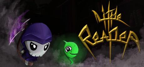 Little Reaper on Steam