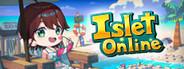 Islet Online
