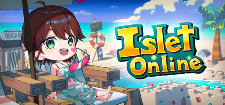 Islet Online - SteamSpy - All the data and stats about Steam