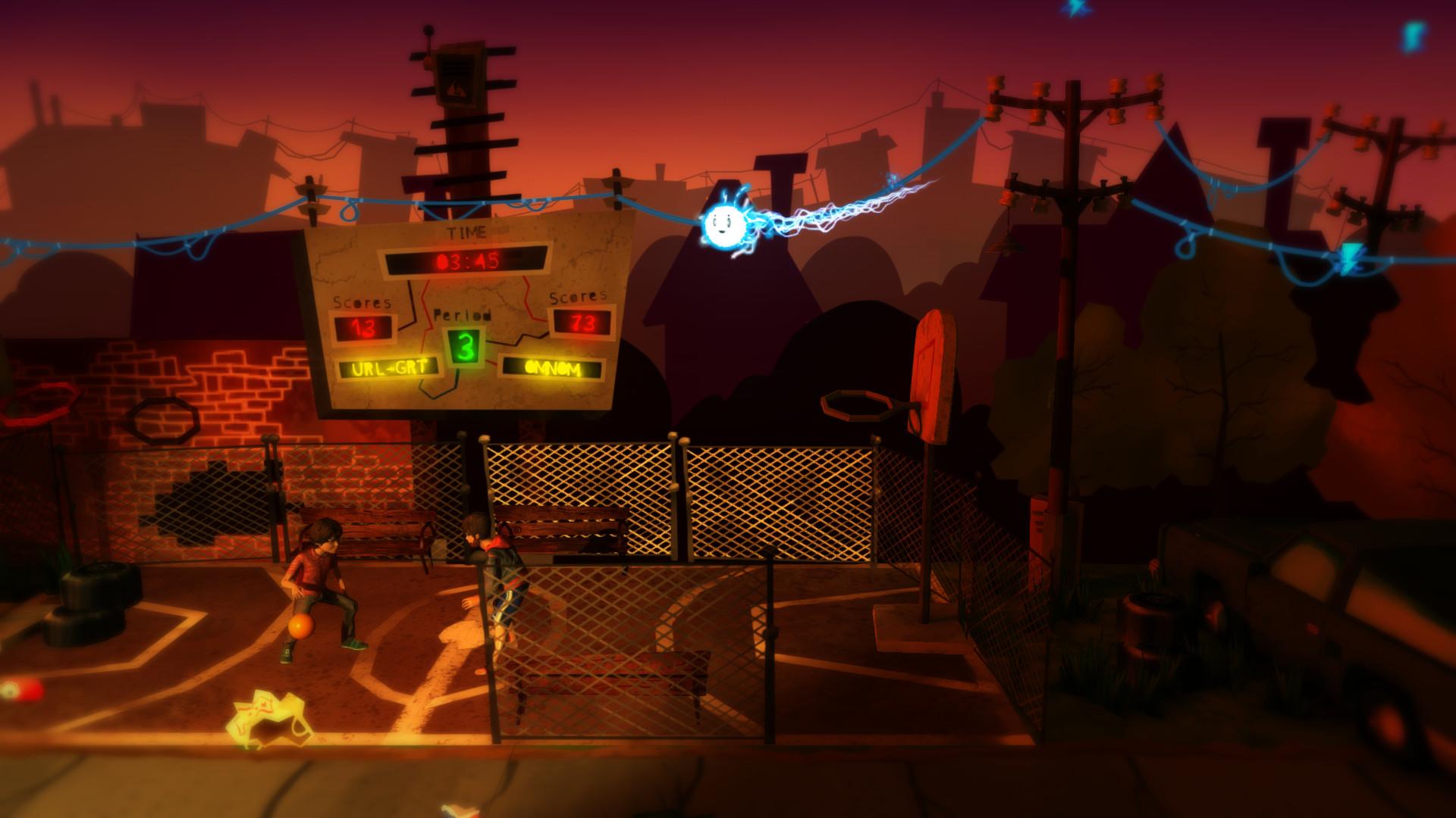 TurnOn Screenshot 3