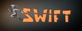 Swift Screenshot Gameplay