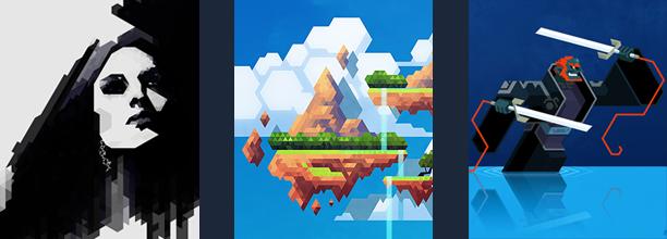 marmoset hexels 3 crack