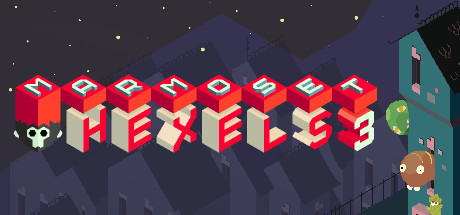 marmoset hexels 3 download crack