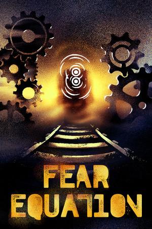 Fear Equation poster image on Steam Backlog