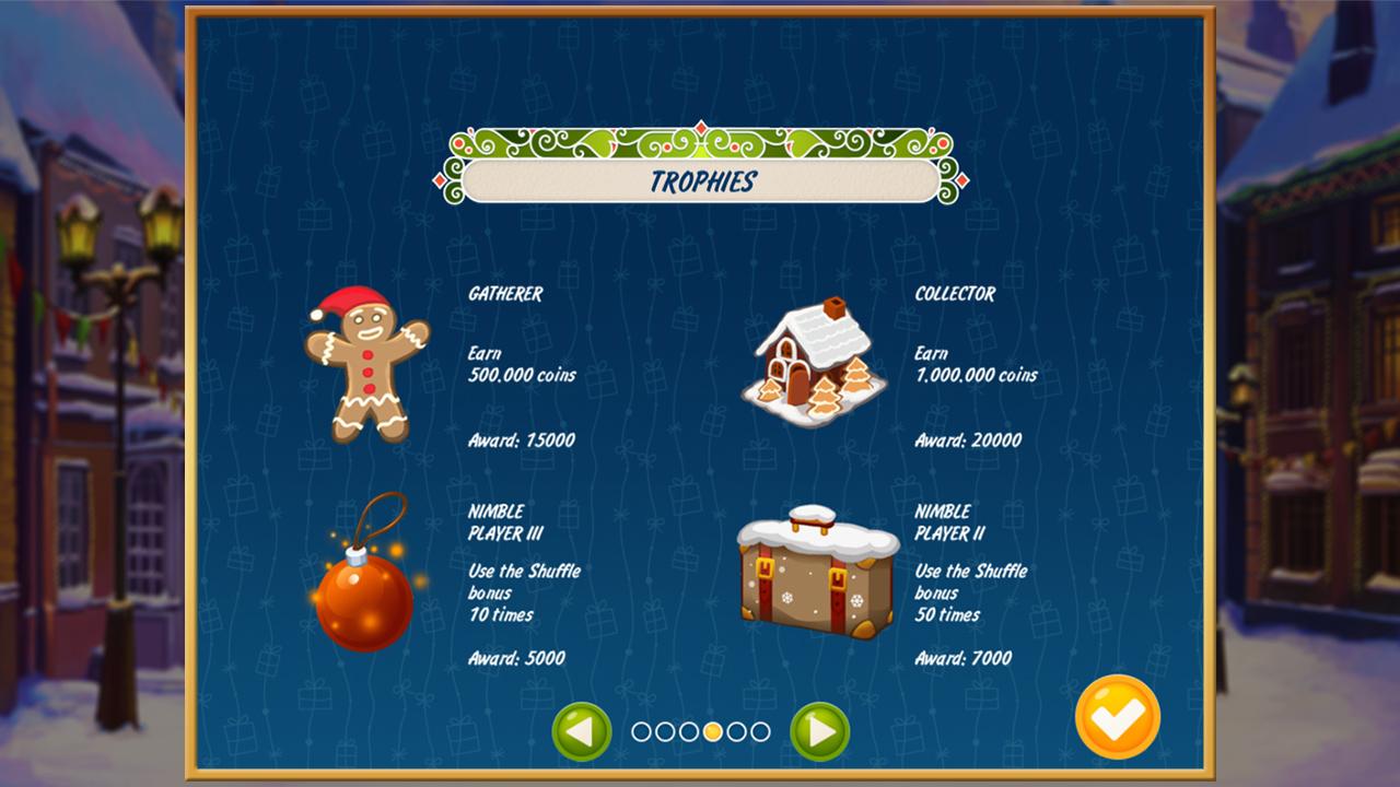 com.steam.428510-screenshot