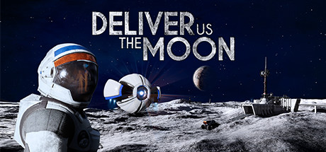 Deliver Us The Moon on Steam Backlog