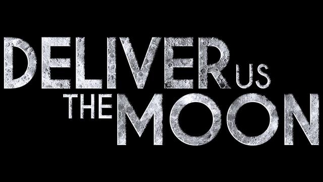 Deliver Us The Moon - Steam Backlog