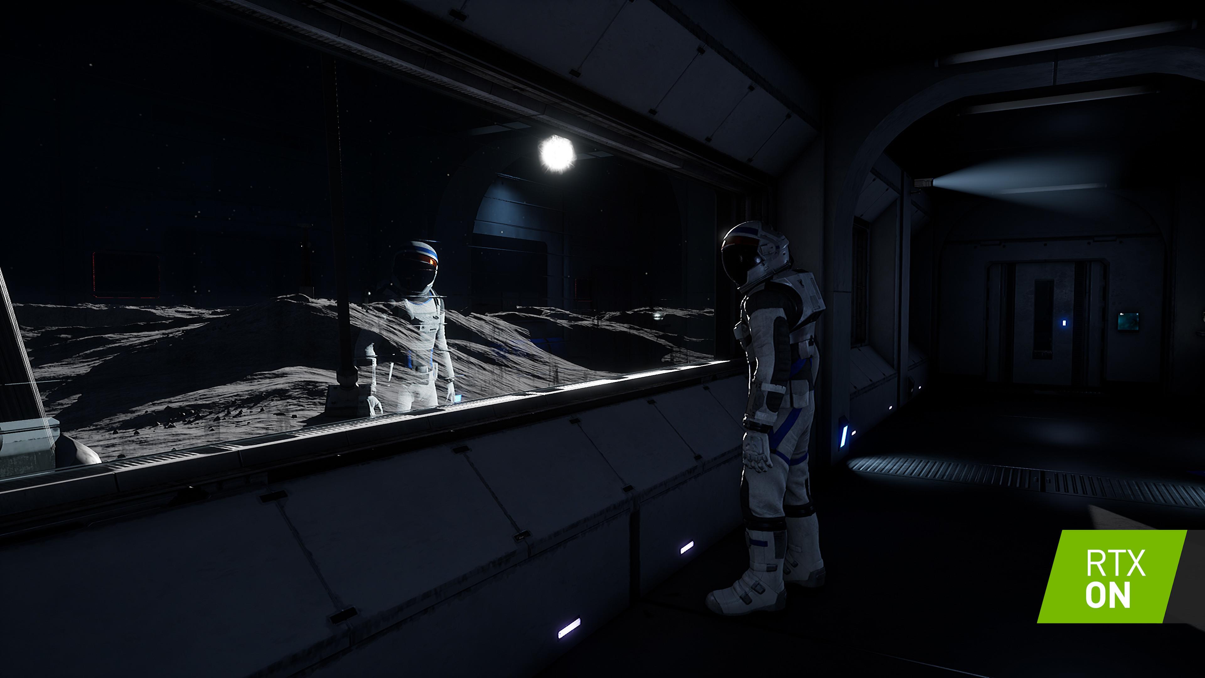 deliverus_moon