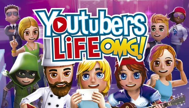 Youtubers Life: Das sind die Systemanforderungen zum Spielen!