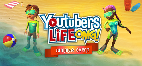 Youtubers Life technical specifications for laptop