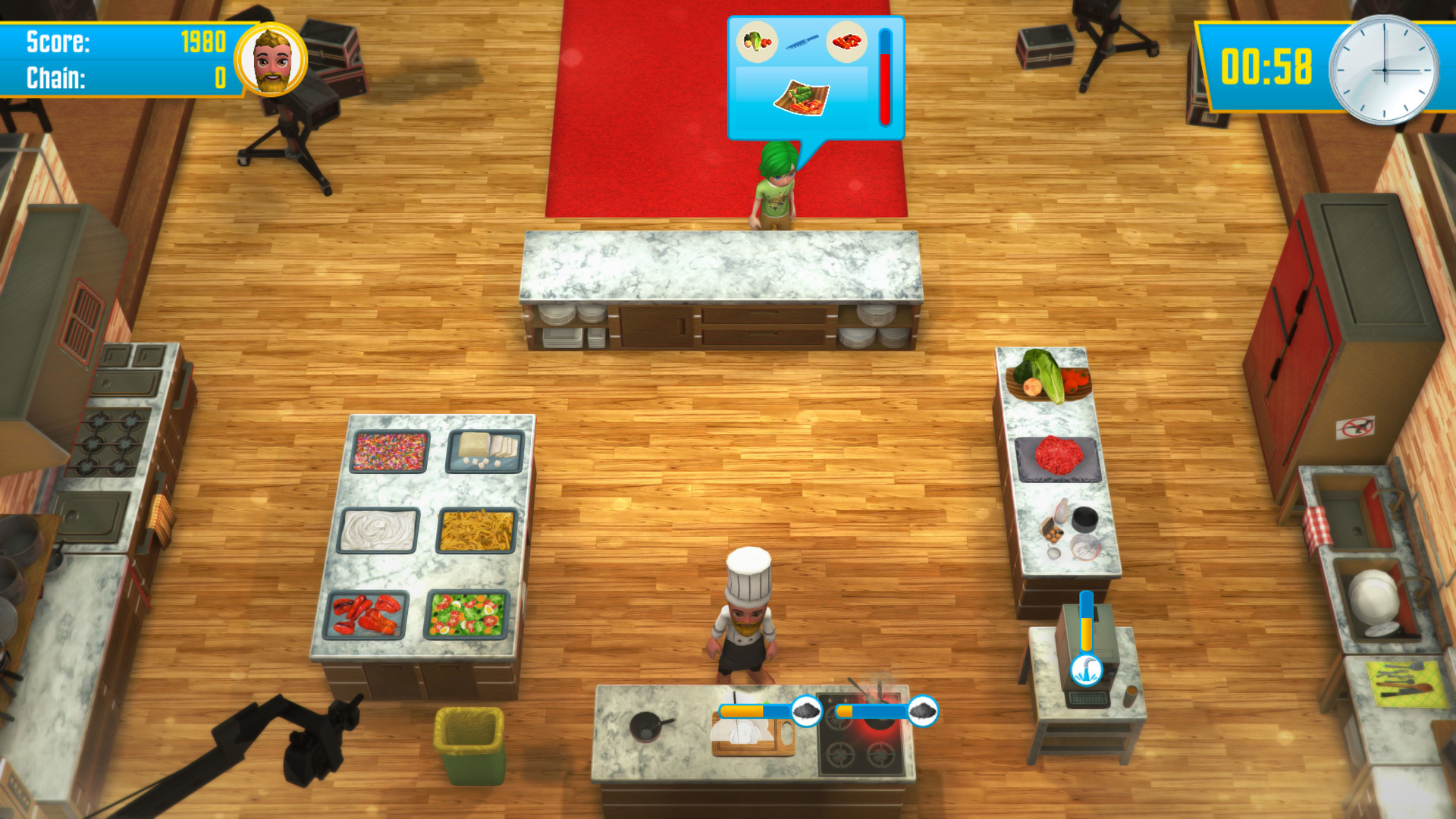 youtubers life download free full version