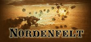 Nordenfelt cover art