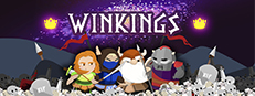 WinKings (Beta)