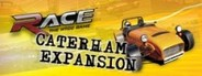 Race - The WTCC Game + Caterham Retail
