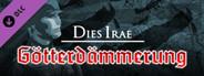 Hearts of Iron III Semper Fi: Dies Irae Gotterdammerung