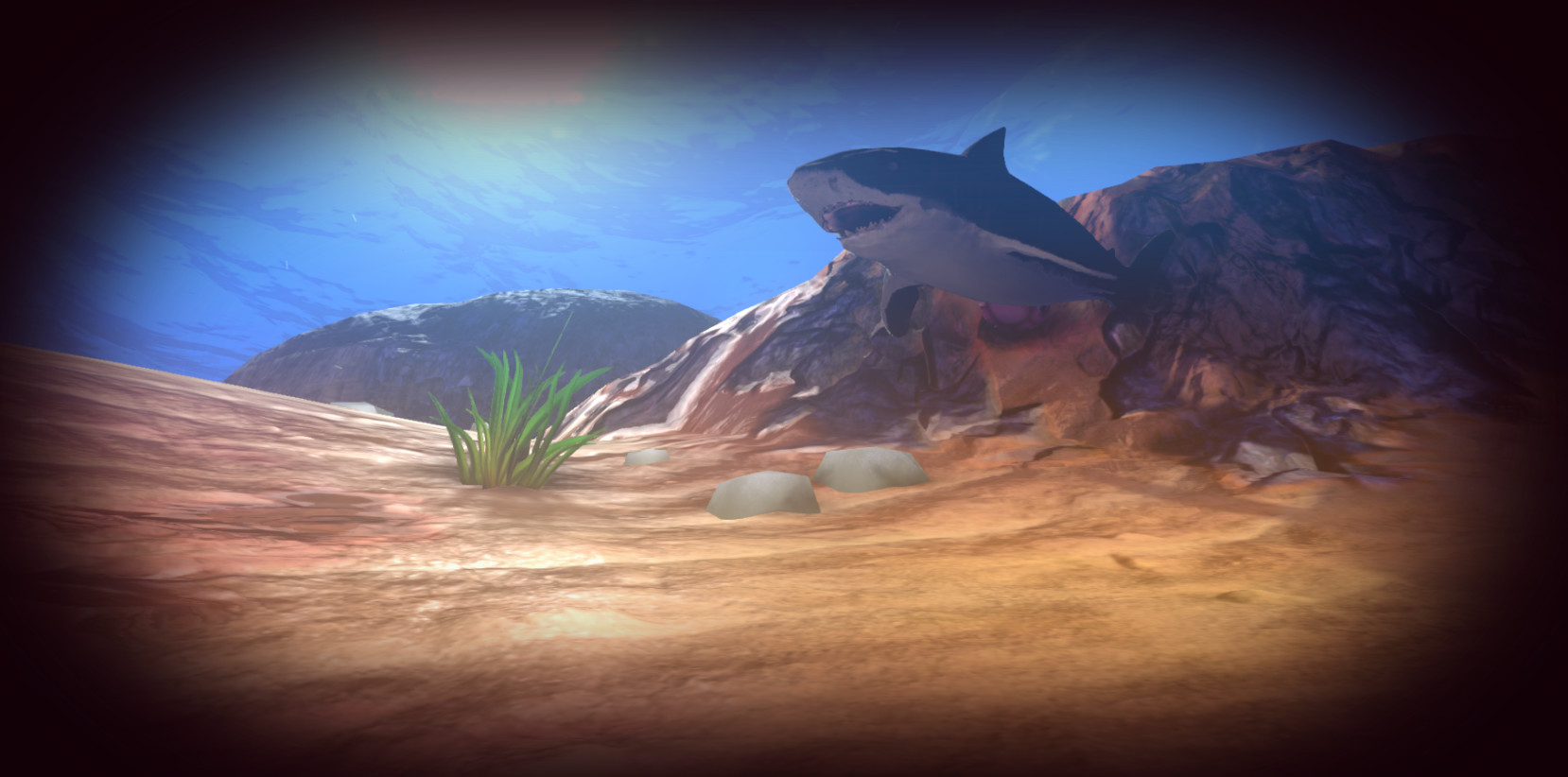 feed and grow fish download free full