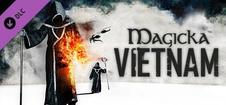 Купить Magicka: Vietnam (DLC)