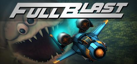 FullBlast title thumbnail