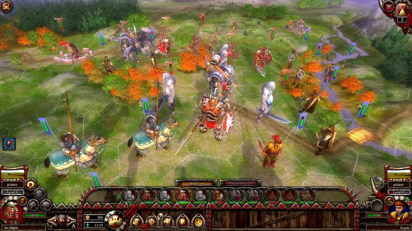 save 75 on elven legacy magic on steam