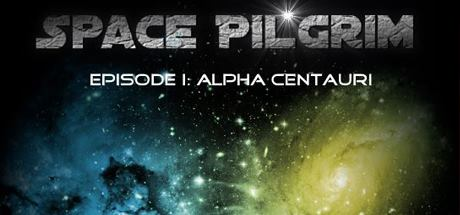 Space Pilgrim Episode I: Alpha Centauri Thumbnail