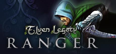 Купить Elven Legacy: Ranger