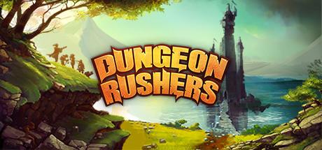 Dungeon Rushers